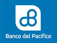 banco-del-pacifico-simula-credito-galilea
