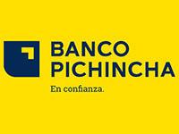 banco-pichincha-simula-credito-galilea
