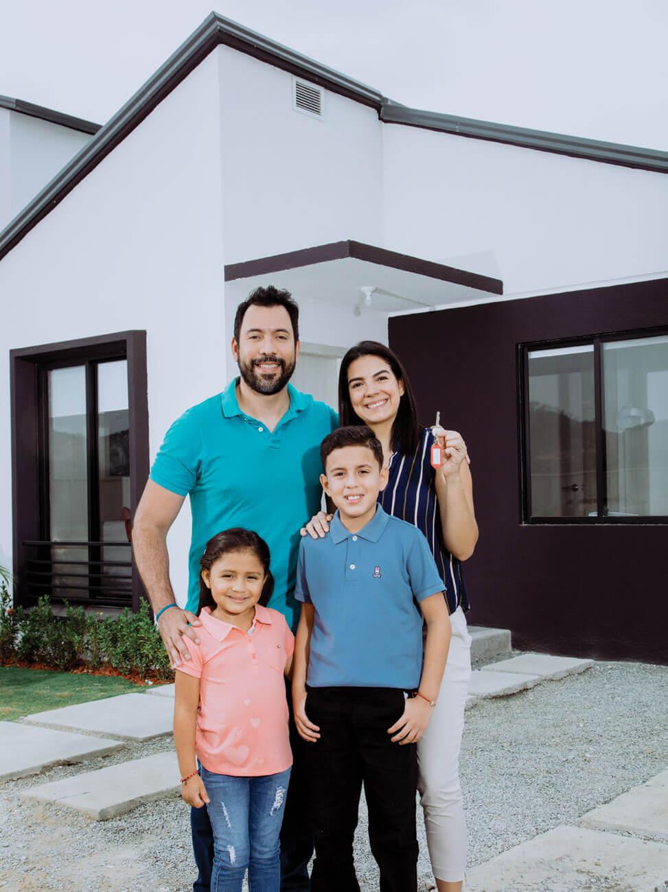 galilea-ecuador-proyectos-inmobiliarios-tu-casa-nueva-ahora (1)