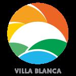 galilea-ecuador-proyecto-villa-blanca