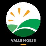 galilea-ecuador-proyecto-villa-norte