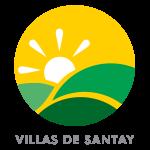 galilea-ecuador-proyecto-villas-de-santay